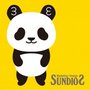 sunsun02